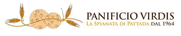 Panificio Virdis - Spianate Sardegna